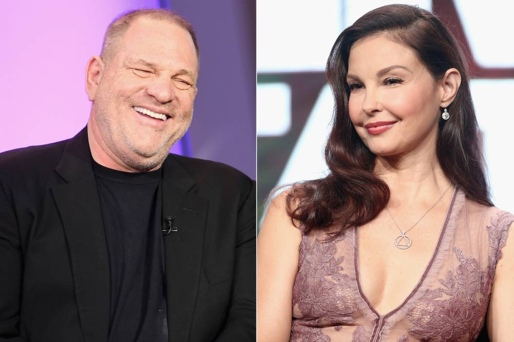 ashley-judd-e-harvey-weinstein