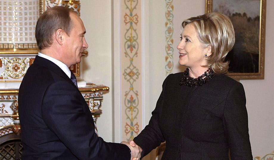 clinton-russia-ties-bill-hillary-sold-out-us-interests-putin-regime