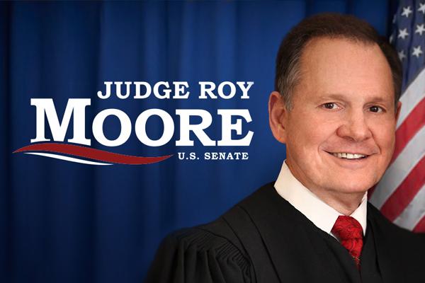 judge-roy-moore