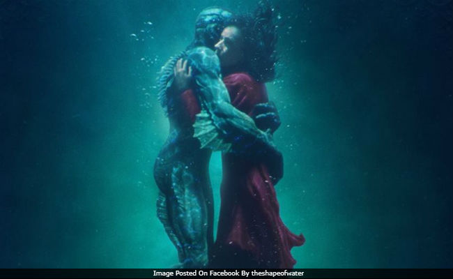 shape-of-water-fb_650x400_61516718769