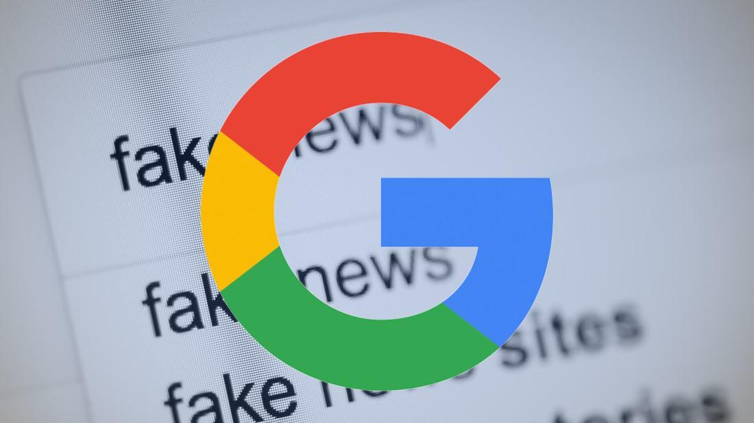 google-fakenews-search-ss-1920