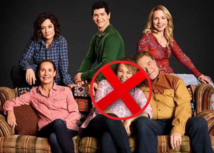 roseanne-cast-new