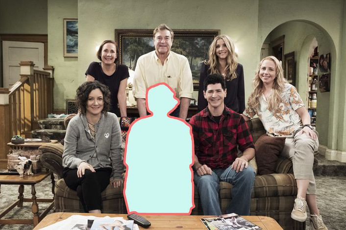 the-conners-cast-air-date-roseanne-1533233025