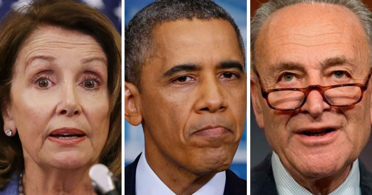 Nancy_PelosiBarack_ObamaChuck_Schumer