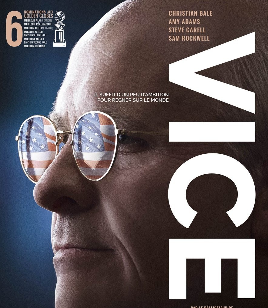 vice_ver4_xlg