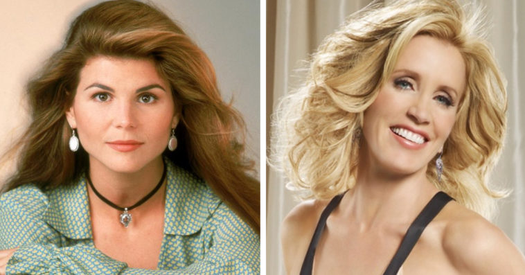 lori-loughlin-and-felicity-huffman-new-758x397