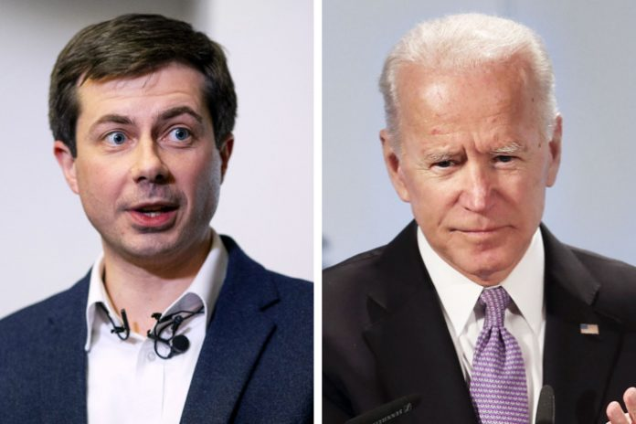 26-pete-buttigieg-joe-biden.w700.h467-696x464