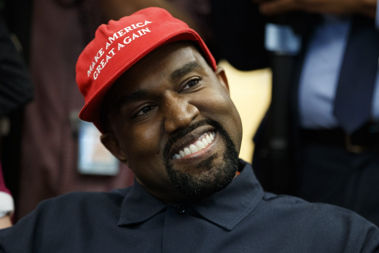 glc-claims-kanye-west-is-never-wearing-maga-hats-again
