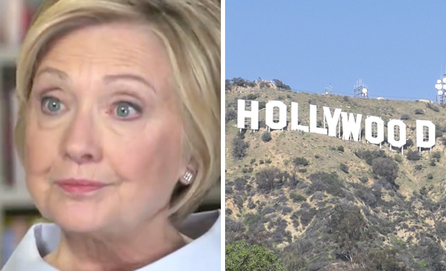 hillary-clinton-hollywood