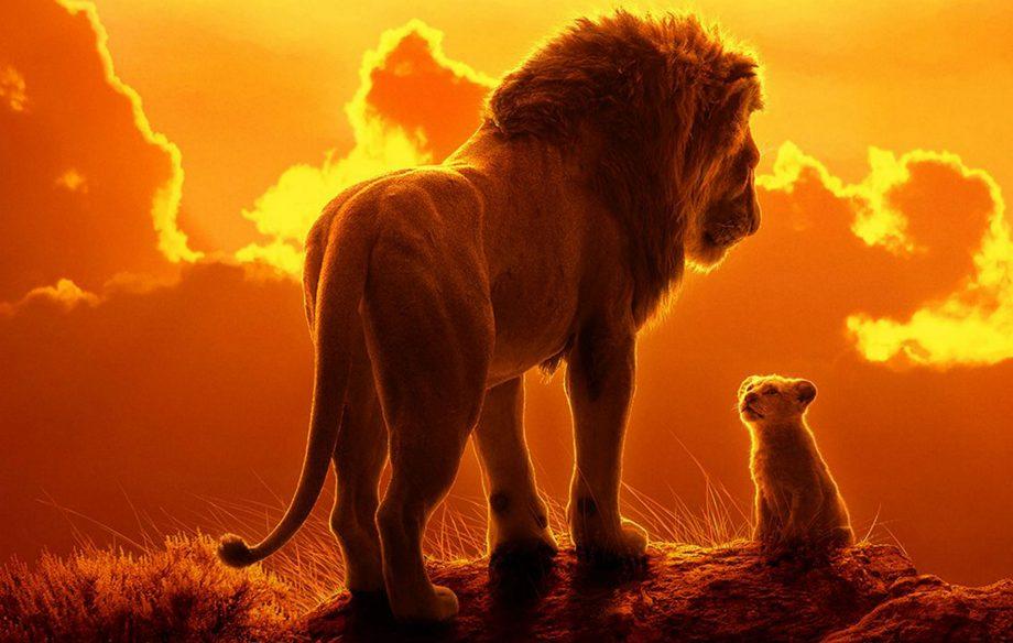 lionking-920x584