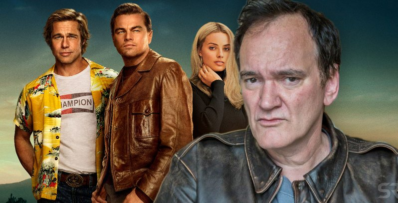 quentin-tarantino-and-once-upon-a-time-in-hollywood-cast