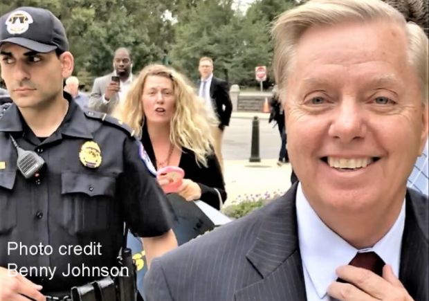 lindsey-graham-kavanaugh-protester-via-benny-johnson-cropped-e1538952820625-620x435