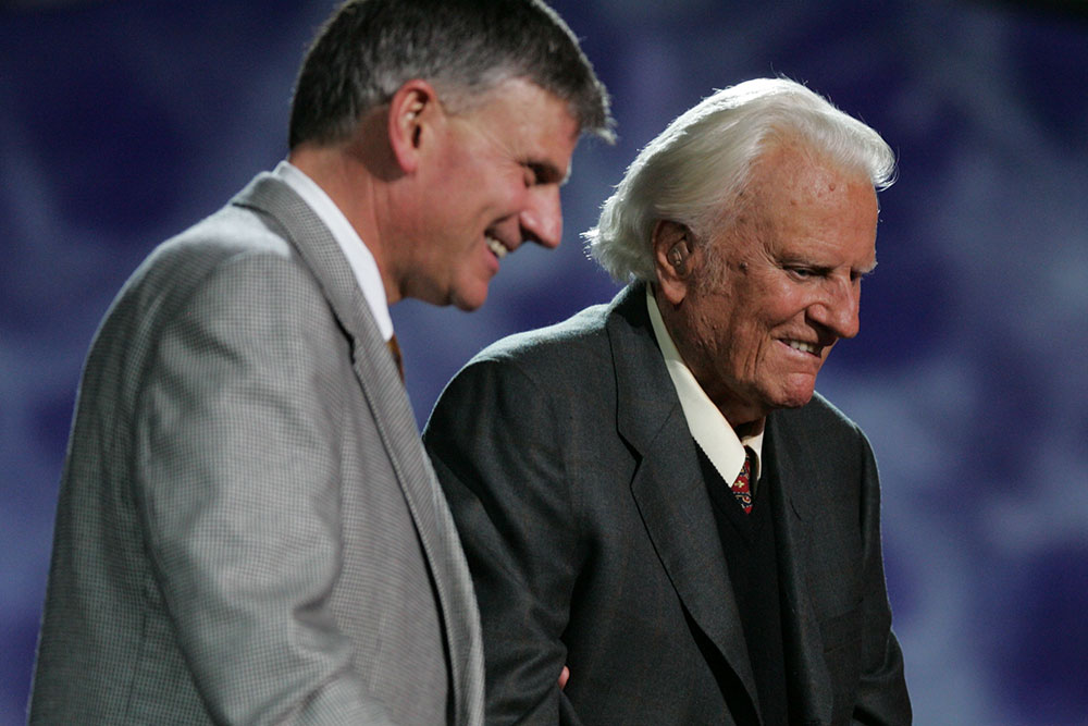 billy-and-franklin-graham