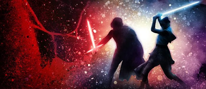starwars-tros-poster-revengestyle-frontpage-700x304-1