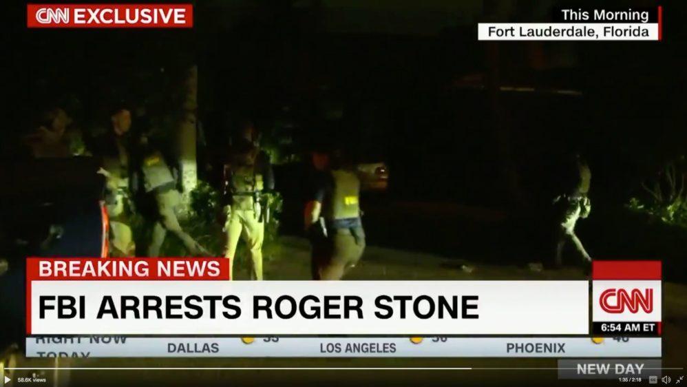 cnn-fbi-roger-stone-raid-998x562-1