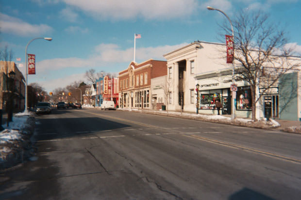 farmington_michigan