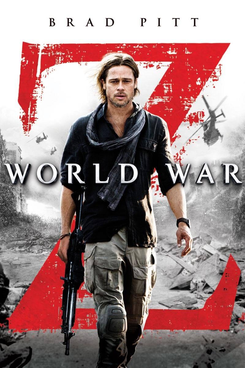 worldwarz_dvd_en_800x1200